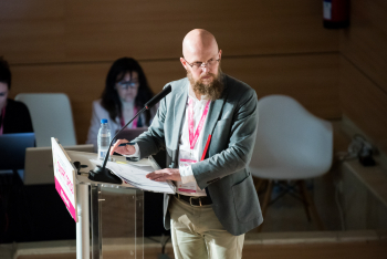 Stefan-Junestrand-Grupo-Tecma-Red-Mesa-Redonda-3-5-Congreso-Smart-Grids-2018