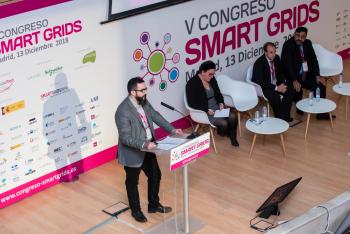 Xavier-Benavides-Ampere-Energy-Ponencia-2-5-Congreso-Smart-Grids-2018