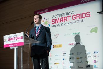 Adolfo-Gastalver-Ingelectus-Ponencia-1-5-Congreso-Smart-Grids-2018