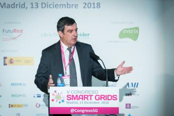Alberto-Amores-Deloitte-Conferencia-Magistral-1-5-Congreso-Smart-Grids-2018