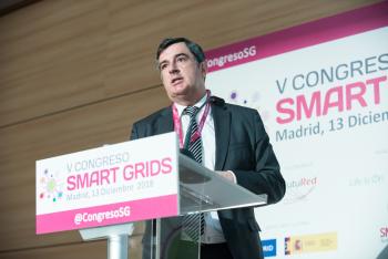 Alberto-Amores-Deloitte-Conferencia-Magistral-2-5-Congreso-Smart-Grids-2018