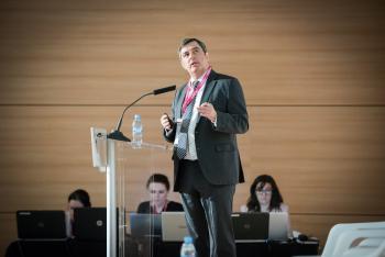 Alberto-Amores-Deloitte-Conferencia-Magistral-3-5-Congreso-Smart-Grids-2018