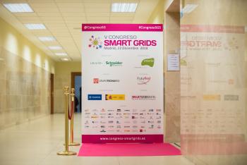 Carteleria-1-5-Congreso-Smart-Grids-2018