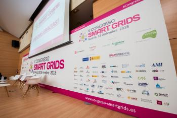 Carteleria-2-5-Congreso-Smart-Grids-2018