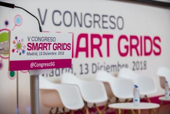Carteleria-4-5-Congreso-Smart-Grids-2018