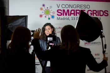 Detalle-Produccion-2-5-Congreso-Smart-Grids-2018