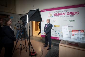 Detalle-Produccion-3-5-Congreso-Smart-Grids-2018