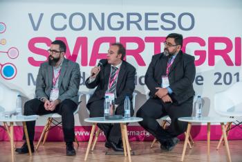 Felix-Garcia-Centro-Nacional-del-Hidrogeno-Ponencia-4-5-Congreso-Smart-Grids-2018