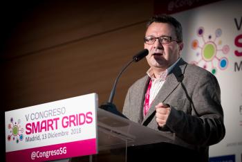 Francisco-Javier-Ferrandez-Universidad-Alicante-Ponencia-1-5-Congreso-Smart-Grids-2018