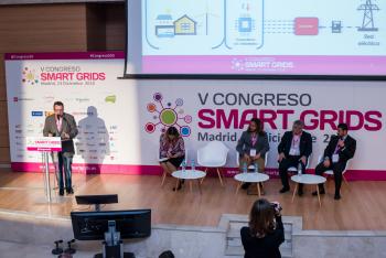 Francisco-Javier-Ferrandez-Universidad-Alicante-Ponencia-2-5-Congreso-Smart-Grids-2018