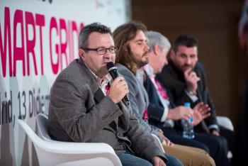 Francisco-Javier-Ferrandez-Universidad-Alicante-Ponencia-3-5-Congreso-Smart-Grids-2018