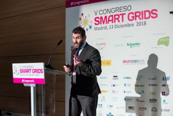 Francisco-Javier-Lopez-Everis-Ponencia-1-5-Congreso-Smart-Grids-2018