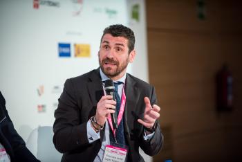 Francisco-Javier-Lopez-Everis-Ponencia-4-5-Congreso-Smart-Grids-2018