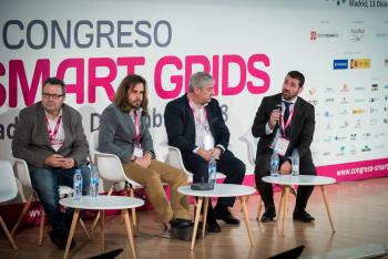 Francisco-Javier-Lopez-Everis-Ponencia-5-5-Congreso-Smart-Grids-2018