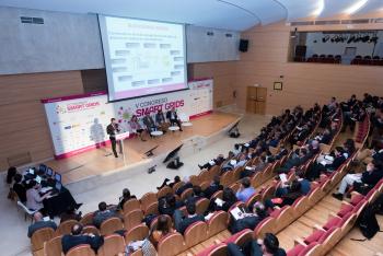 Francisco-Javier-Lopez-Everis-Ponencia-6-5-Congreso-Smart-Grids-2018