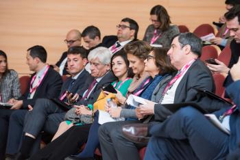 General-Conferencia-Magistral-1-5-Congreso-Smart-Grids-2018