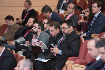 General-Conferencia-Magistral-3-5-Congreso-Smart-Grids-2018