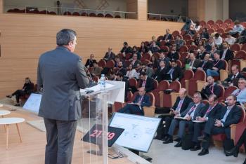 General-Conferencia-Magistral-4-5-Congreso-Smart-Grids-2018
