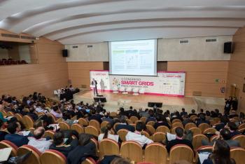 General-Conferencia-Magistral-5-5-Congreso-Smart-Grids-2018
