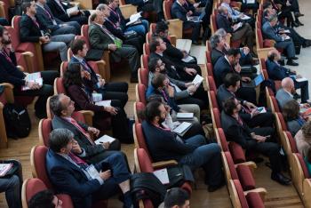 General-Conferencia-Magistral-7-5-Congreso-Smart-Grids-2018