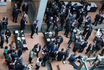 General-Networking-Cafe-3-5-Congreso-Smart-Grids-2018