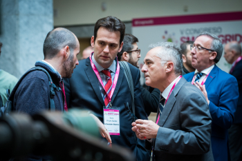 General-Networking-Cafe-7-5-Congreso-Smart-Grids-2018