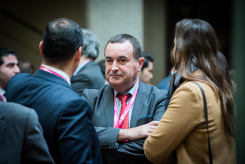 General-Networking-Cafe-8-5-Congreso-Smart-Grids-2018