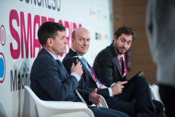 Grupo-Ponencia-2-5-Congreso-Smart-Grids-2018