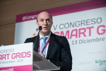 Javier-Rodriguez-Landys-Ponencia-3-5-Congreso-Smart-Grids-2018
