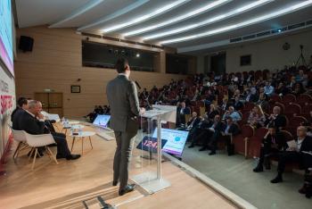 Jesus-Torres-Fundacion-Circe- Ponencia-1-5-Congreso-Smart-Grids-2018