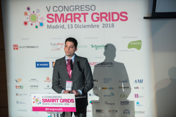 Jesus-Torres-Fundacion-Circe- Ponencia-2-5-Congreso-Smart-Grids-2018