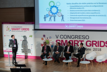 Jesus-Torres-Fundacion-Circe- Ponencia-3-5-Congreso-Smart-Grids-2018