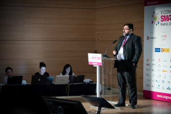 Julio-Cesar-Diaz-Instituto-Tecnologico-Energia-Ponencia-1-5-Congreso-Smart-Grids-2018