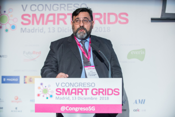 Julio-Cesar-Diaz-Instituto-Tecnologico-Energia-Ponencia-2-5-Congreso-Smart-Grids-2018
