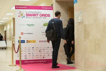 Llegada-4-5-Congreso-Smart-Grids-2018