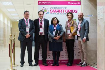 Llegada-7-5-Congreso-Smart-Grids-2018