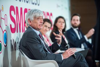 Manuel-Sanchez-Viesgo-Mesa-Redonda-2-5-Congreso-Smart-Grids-2018
