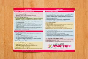 Material-Congresistas-7-5-Congreso-Smart-Grids-2018