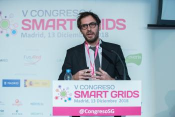 Matthieu-Mounier-Schneider-Electric-Ponencia-3-5-Congreso-Smart-Grids-2018