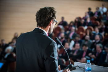 Matthieu-Mounier-Schneider-Electric-Ponencia-4-5-Congreso-Smart-Grids-2018