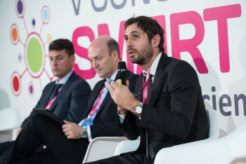 Matthieu-Mounier-Schneider-Electric-Ponencia-5-5-Congreso-Smart-Grids-2018