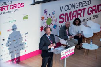 Norberto-Santiago-Futured-Clausura-1-5-Congreso-Smart-Grids-2018