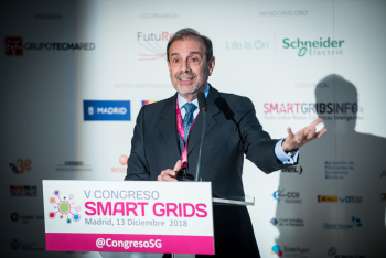 Norberto-Santiago-Futured-Clausura-3-5-Congreso-Smart-Grids-2018