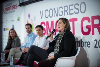 Nuria-Avalos-Repsol-Energia-Mesa-Redonda-1-5-Congreso-Smart-Grids-2018