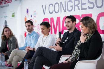 Oriol-Pujoldevall-Energy-Web-FoundationMesa-Redonda-2-5-Congreso-Smart-Grids-2018