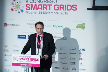 Oscar-Garcia-Suarez-ETSII-Inauguracion-1-5-Congreso-Smart-Grids-2018