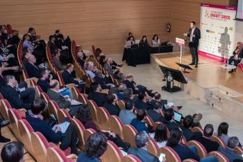 Publico-Detalle-Ponencia-3-5-Congreso-Smart-Grids-2018