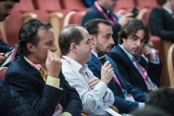 Publico-Detalle-Ponencia-4-5-Congreso-Smart-Grids-2018