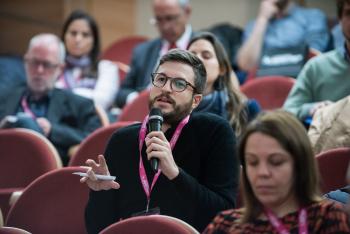 Publico-Detalle-Ponencia-5-5-Congreso-Smart-Grids-2018