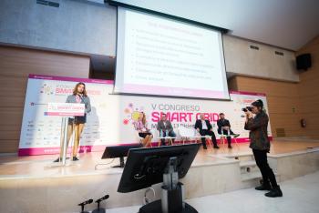 Santiago-de-Diego-Tecnalia-Ponencia-2-5-Congreso-Smart-Grids-2018